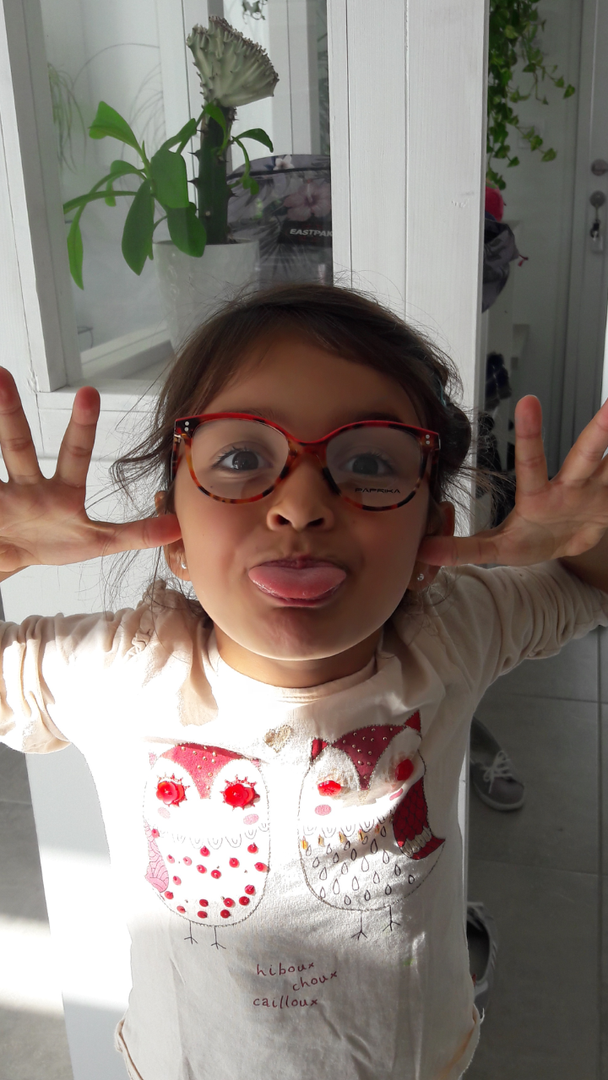 opticien-trelaze-angers-domicile-lunette
