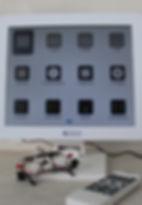examen-vue-alicia-metairie-opticien-domi