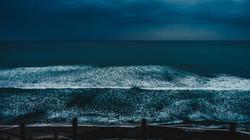 Serverless Sea Change