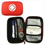 BOX - FIRST AID KIT WITH RED CASE.jpg