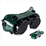 WELDING GOGGLES (LIFT UP TYPE 1).j