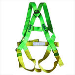 ADELA FULL BODY HARNESS H-4538