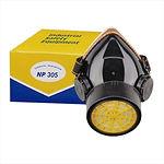 BOX - RESPIRATOR NP305 EQ.jpg
