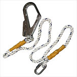 Single Lanyard  (EQ)
