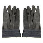 Maong Gloves Short