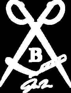 symbol - thicc sig copy.png