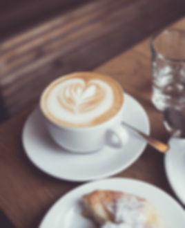 Contact Caseys coffee bar