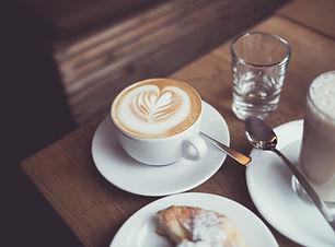 コーヒーハーツ
