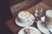 Cafes Lake Wanaka