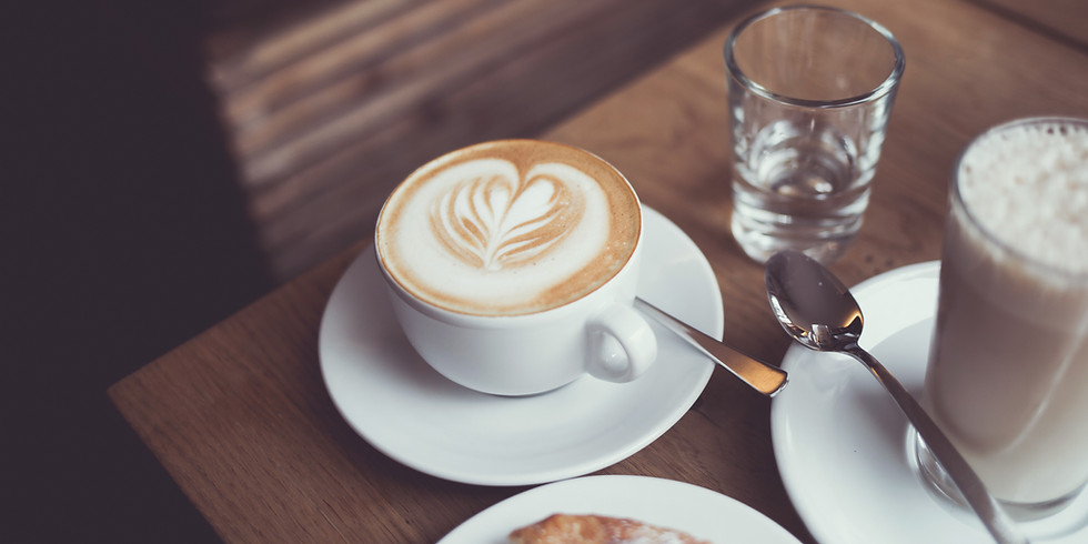Live CPA Study Sessions - Saturday Morning Coffee & FAR