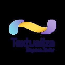 text_principal_grad.png