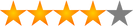 pngjoy.com_5-star-rating-4-stars-transpa
