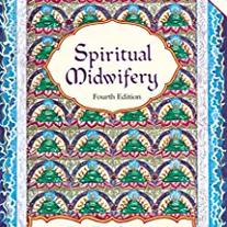 Spiritual Midwifery by Ina May Gaskin