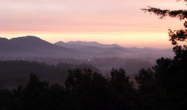 View at sunrise from my porch.jpg