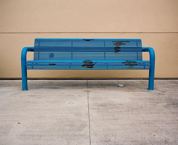 bench-sample2.jpg