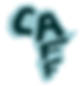 caff logo (new colours).png