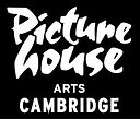 CambridgeArtsPicturehouse1.jpg