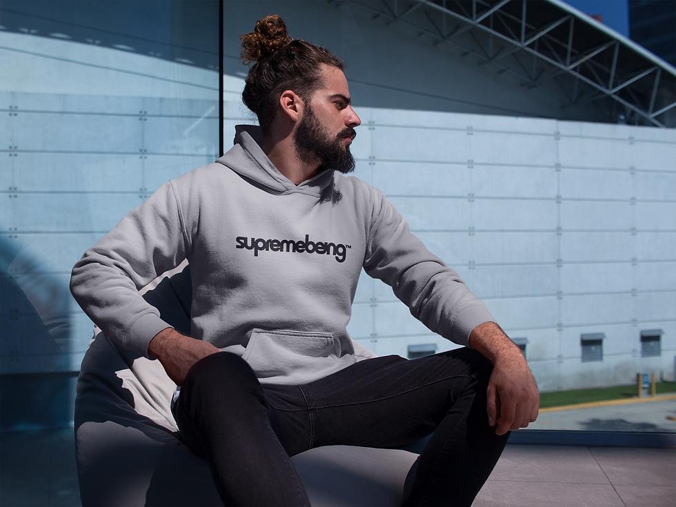 Grey hoody .png