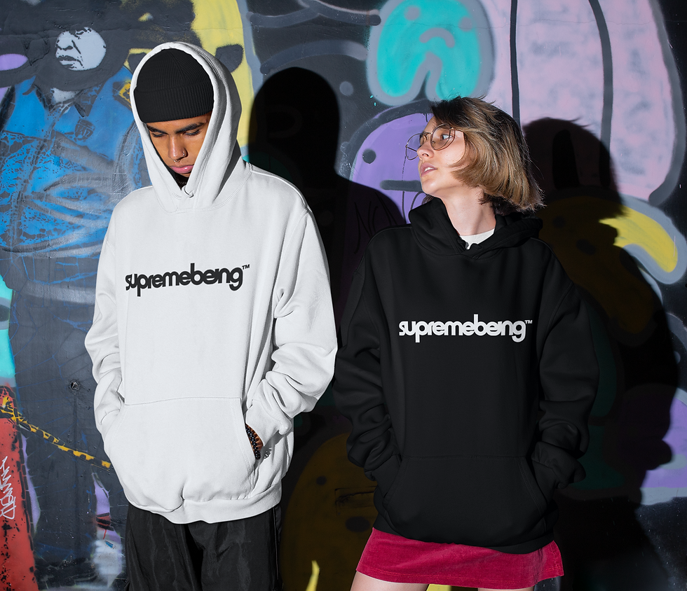 hoodie-mockup-of-a-man-and-a-woman-posing-in-an-urban-setting-m554.png