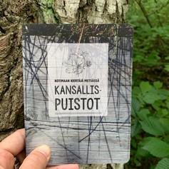 Kotimaan kiertaja metsässä -kansallispuistot.jpg