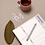 Thumbnail: Viikkokalenteri / perhe