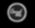 Graafme_logo-01.png