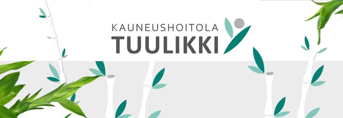 Kauneushoitola Tuulikki