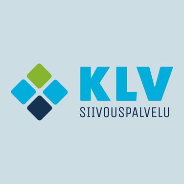 KLV-palvelu Oy