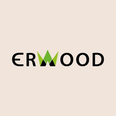 Erwood logo