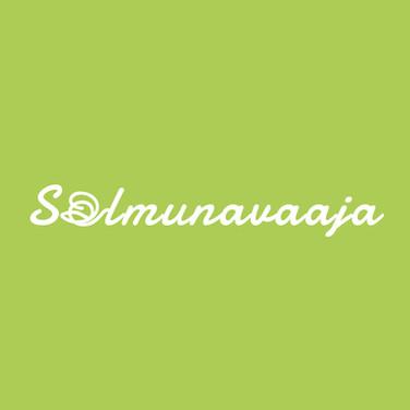 Solmunavaaja logo