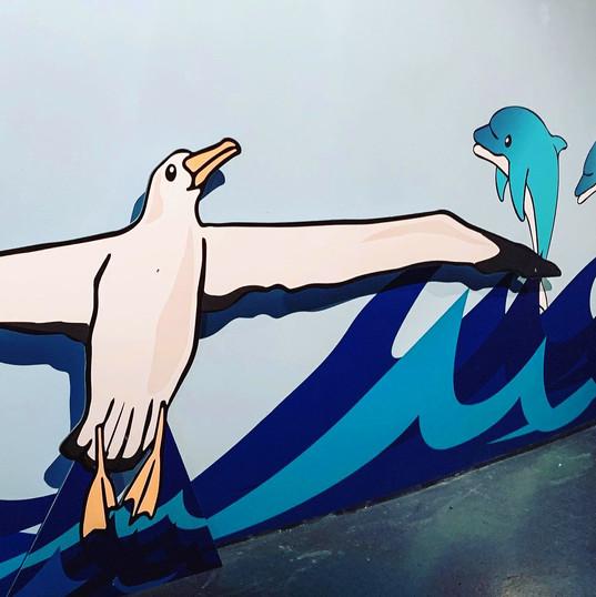 FM_Albatrossi.jpg