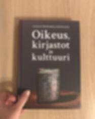 kirjan kannet_lakimiesyhdistys_edited.jp