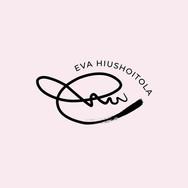 Eva Hiushoitola