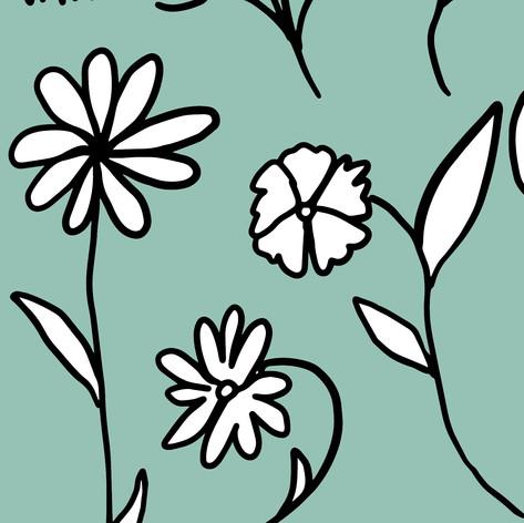 Kukkakuosi