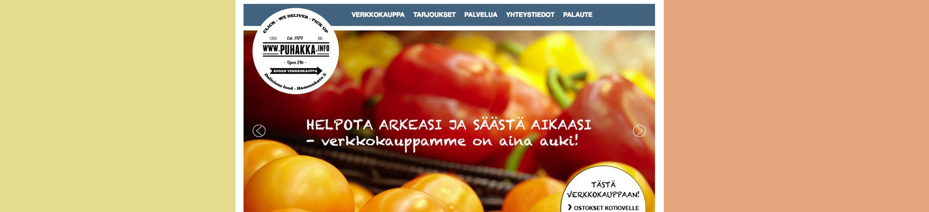 Puhakka_www