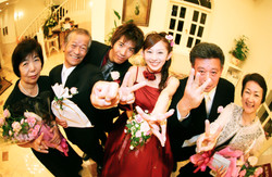 KT Bridal Arts