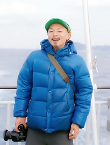 結婚式カメラマン結婚式カメラマン髙栁豪志