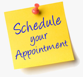 Schedule-Your-Appointment-Sidebar