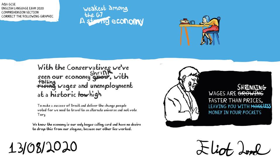 A Stronger Economy.jpg