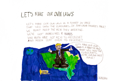 Let's Make Our Own Laws.png