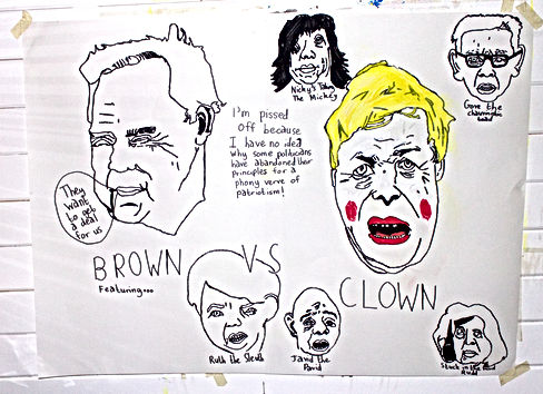 Brown VS Clown.jpg