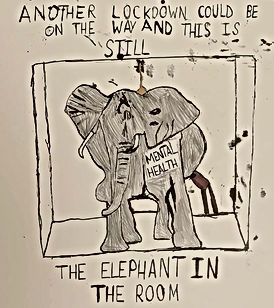 The Elephant in The Room.jpg