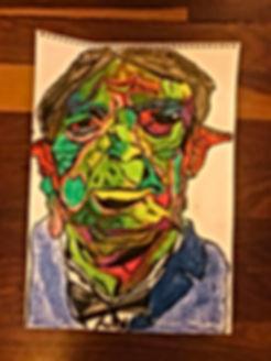 Philip Hammond Gringotts Goblin.jpg