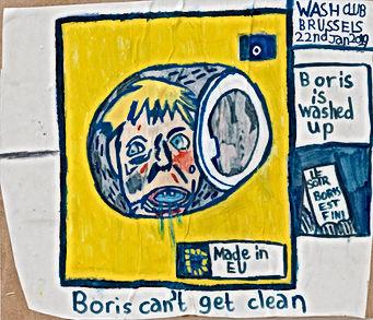 Boris Can't Get Clean 2020.jpg