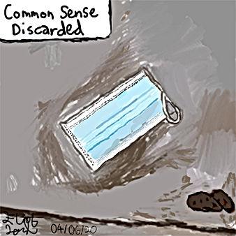 Common sense discarded.jpg