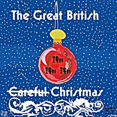 The Great British Christmas.jpg