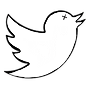 Twitter Logo Website.png