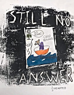 Still No Answer- GO HOME.jpg