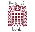 House of Lord logo.jpg