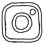 Instagram logo for website.png